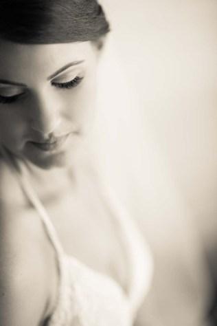 Catamaran Wedding Images 20140906_0019