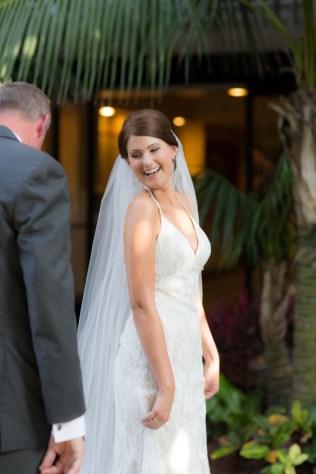 Catamaran Wedding Images 20140906_0020