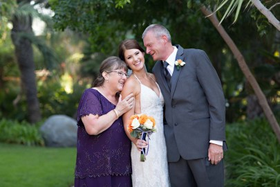 Catamaran Wedding Images 20140906_0022