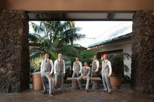 Catamaran Wedding Images 20140906_0025