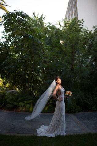 Catamaran Wedding Images 20140906_0033