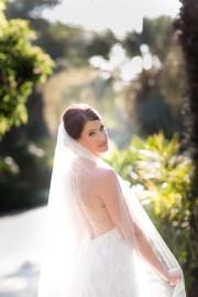 Catamaran Wedding Images 20140906_0037