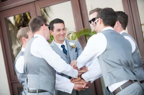 Catamaran Wedding Images 20140906_0039