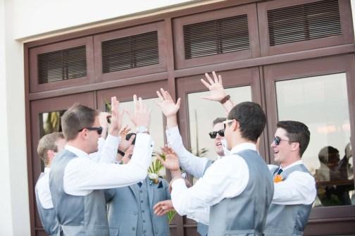Catamaran Wedding Images 20140906_0040