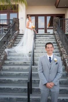 Catamaran Wedding Images 20140906_0043