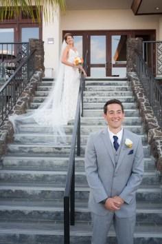 Catamaran Wedding Images 20140906_0044