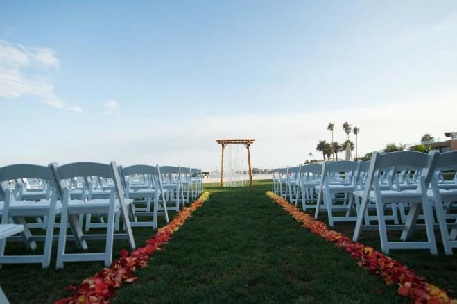 Catamaran Wedding Images 20140906_0051