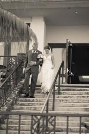 Catamaran Wedding Images 20140906_0058