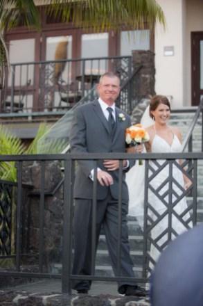 Catamaran Wedding Images 20140906_0061
