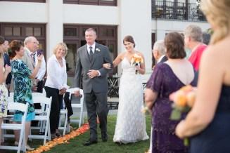 Catamaran Wedding Images 20140906_0063