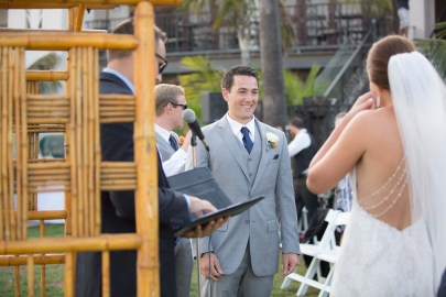 Catamaran Wedding Images 20140906_0065