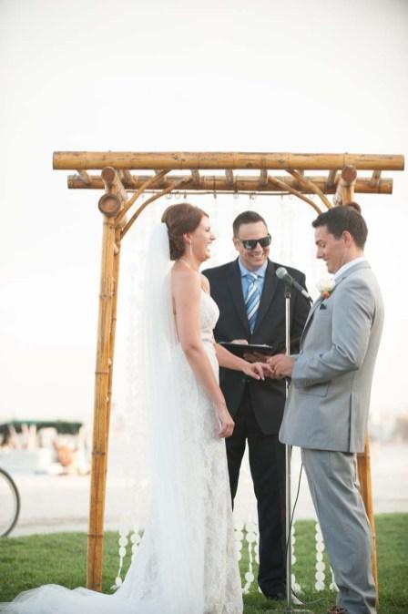 Catamaran Wedding Images 20140906_0070