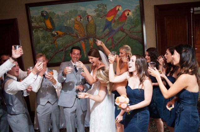 Catamaran Wedding Images 20140906_0076