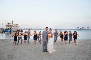 Catamaran Wedding Images 20140906_0079