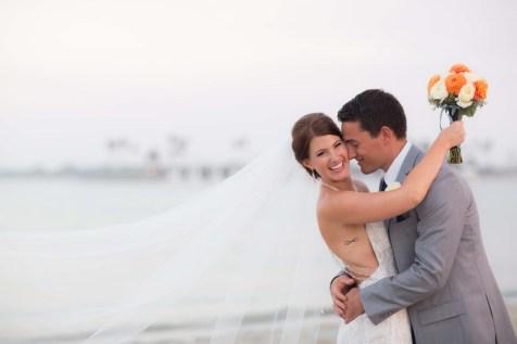 Catamaran Wedding Images 20140906_0083