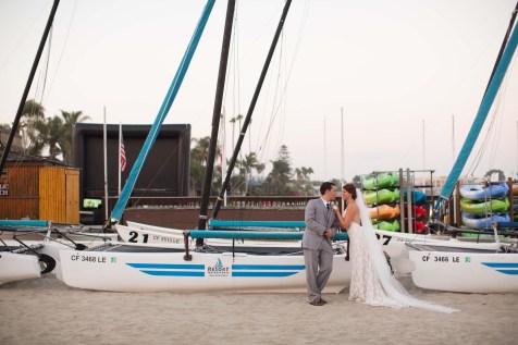 Catamaran Wedding Images 20140906_0089