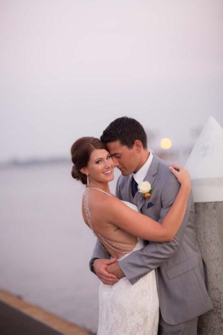 Catamaran Wedding Images 20140906_0095