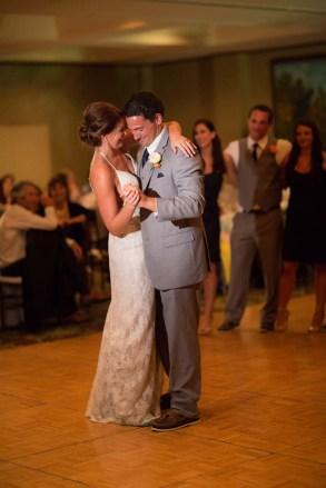 Catamaran Wedding Images 20140906_0099