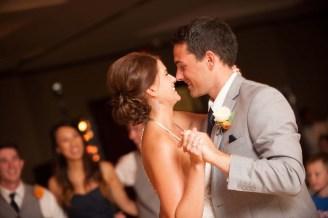 Catamaran Wedding Images 20140906_0101