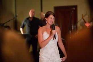 Catamaran Wedding Images 20140906_0104