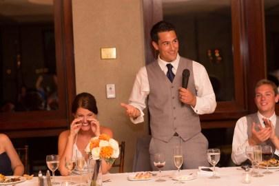 Catamaran Wedding Images 20140906_0105