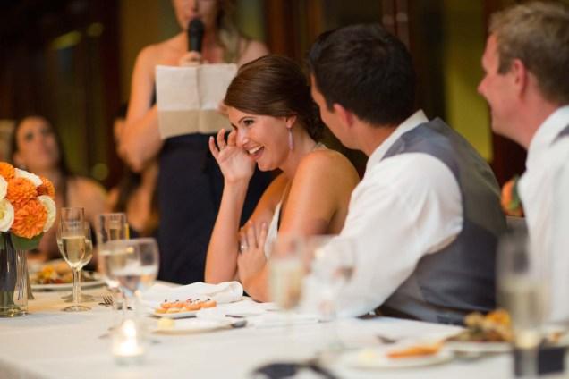 Catamaran Wedding Images 20140906_0109
