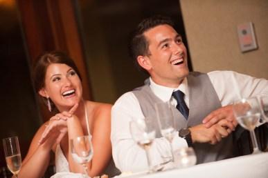 Catamaran Wedding Images 20140906_0112