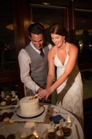 Catamaran Wedding Images 20140906_0115
