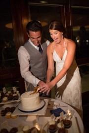 Catamaran Wedding Images 20140906_0116
