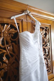 The Catamaran Wedding Photos 20140810_0001