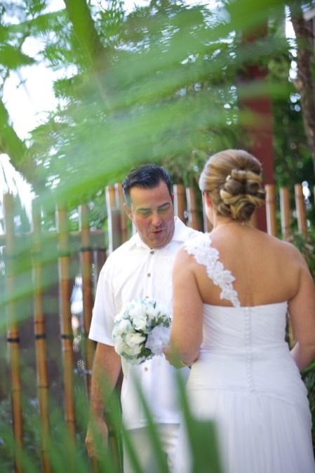 The Catamaran Wedding Photos 20140810_0030
