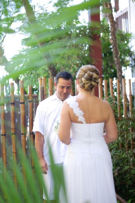 The Catamaran Wedding Photos 20140810_0031