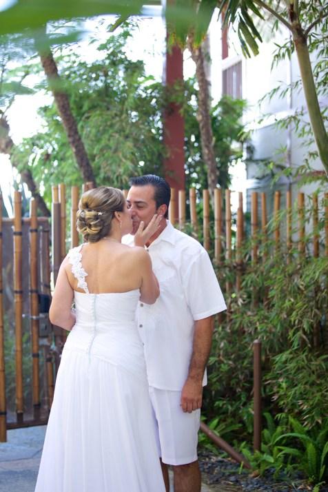 The Catamaran Wedding Photos 20140810_0032