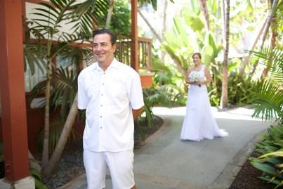 The Catamaran Wedding Photos 20140810_0038