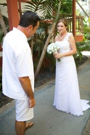 The Catamaran Wedding Photos 20140810_0040