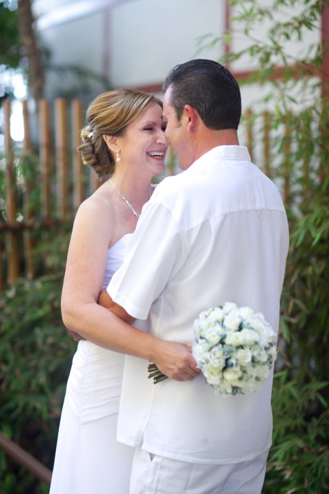 The Catamaran Wedding Photos 20140810_0042