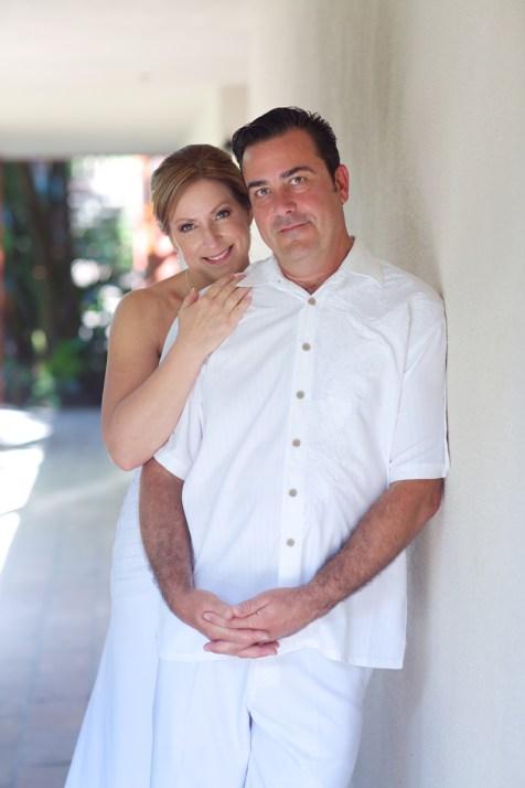 The Catamaran Wedding Photos 20140810_0044