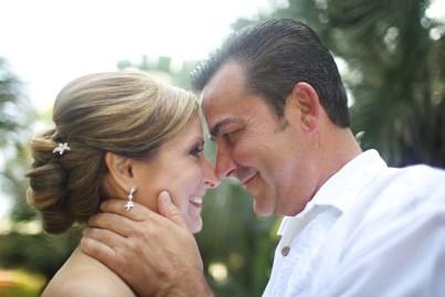 The Catamaran Wedding Photos 20140810_0047