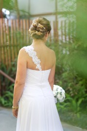 The Catamaran Wedding Photos 20140810_0048