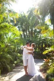 The Catamaran Wedding Photos 20140810_0049