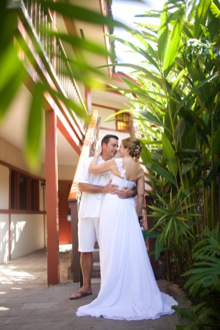 The Catamaran Wedding Photos 20140810_0051