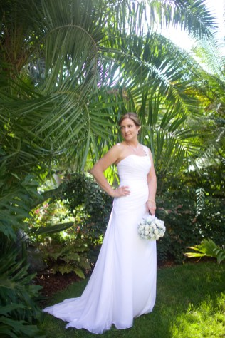 The Catamaran Wedding Photos 20140810_0052