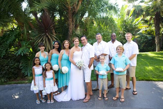 The Catamaran Wedding Photos 20140810_0061