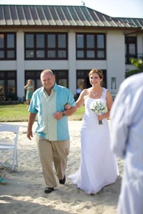 The Catamaran Wedding Photos 20140810_0062