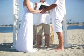 The Catamaran Wedding Photos 20140810_0065