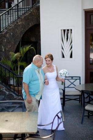 The Catamaran Wedding Photos 20140810_0066