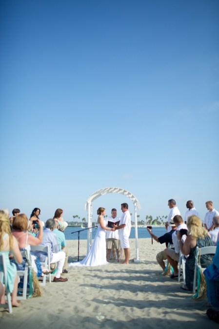 The Catamaran Wedding Photos 20140810_0069