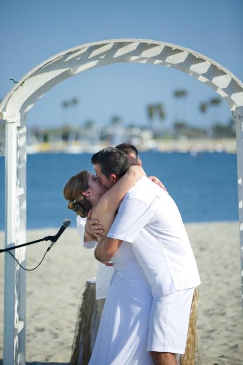 The Catamaran Wedding Photos 20140810_0070
