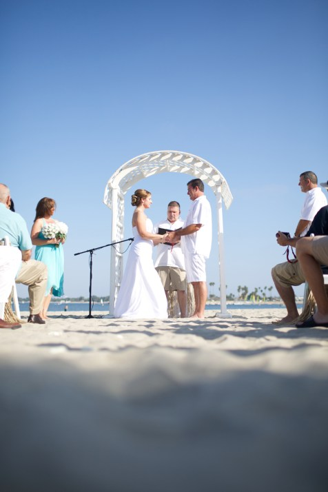 The Catamaran Wedding Photos 20140810_0071