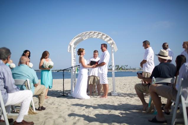 The Catamaran Wedding Photos 20140810_0072